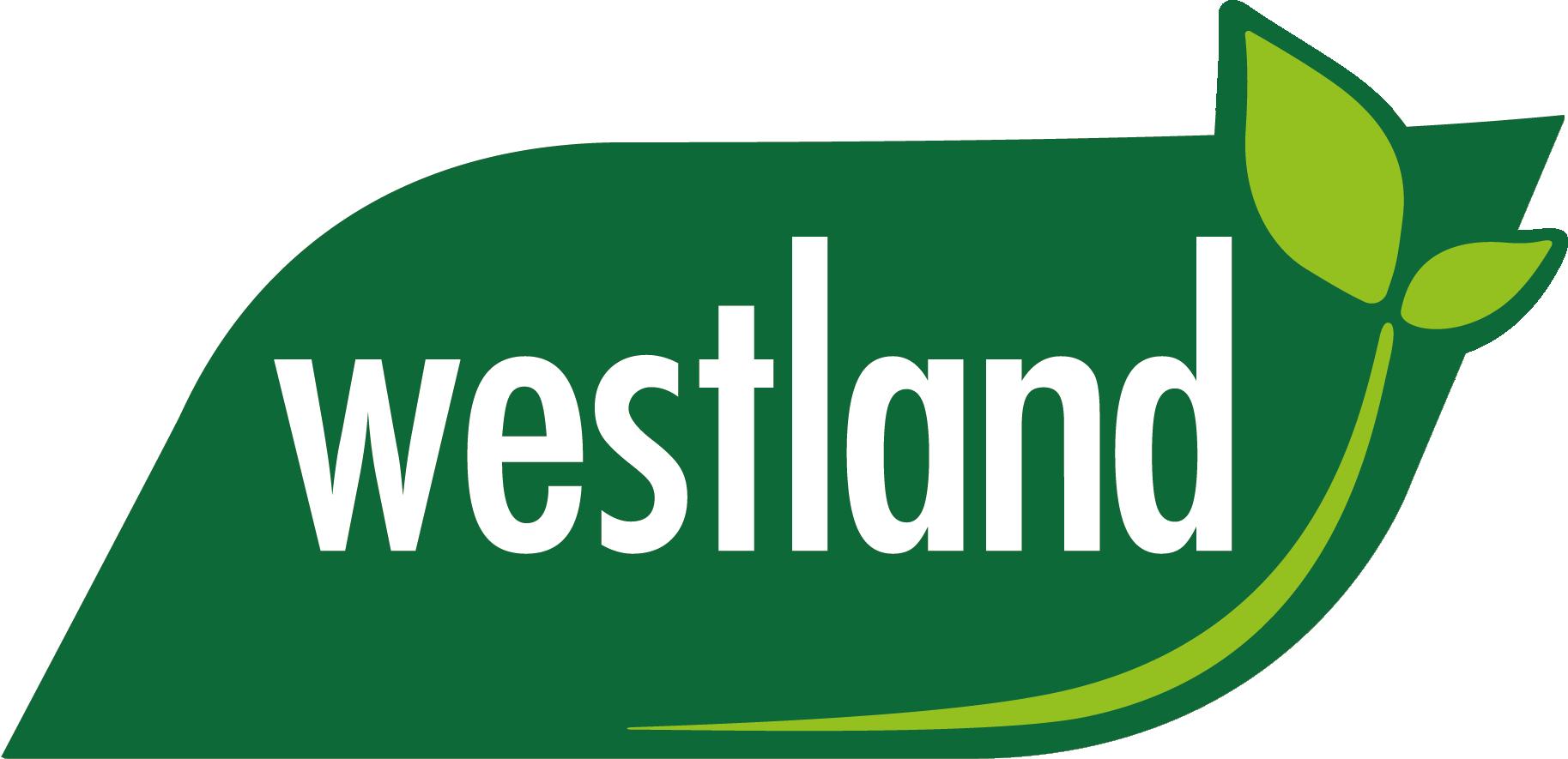 Westland_Logo