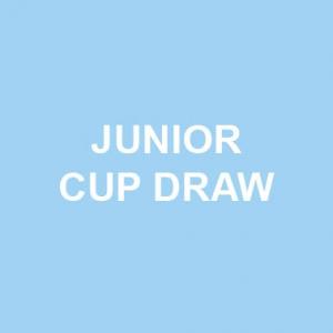 junior cup