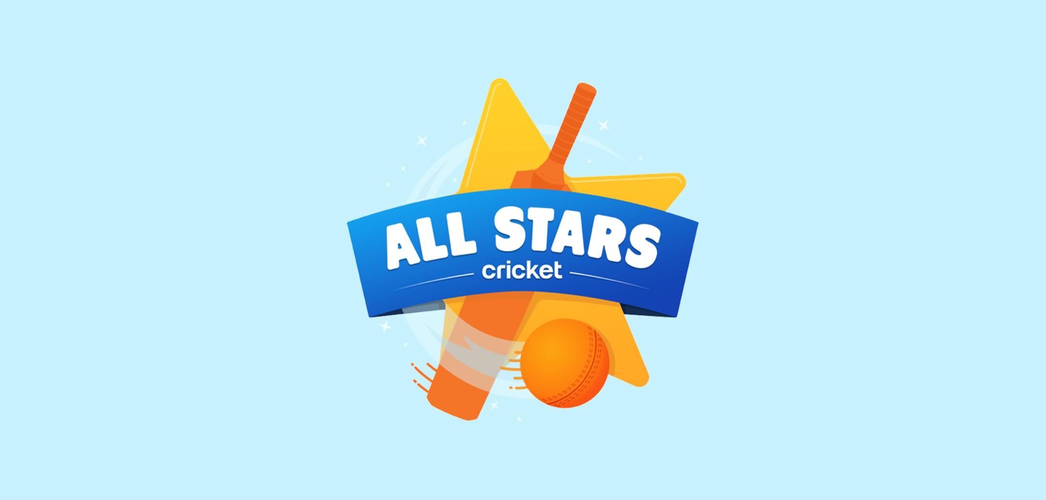 all stars 2