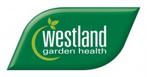 westland logo master