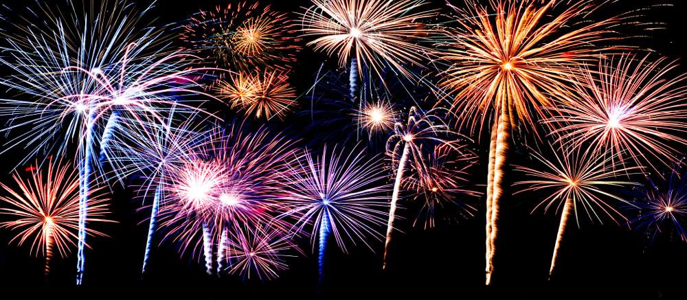 fireworks night 14th october bradshaw cricket club