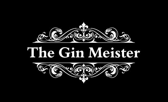 gin_meister