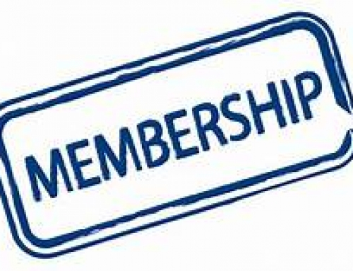 Bradshaw Cricket Club 2021 Membership